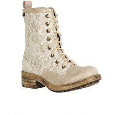 foodlydo.com cute boots for teens (30) #cuteshoes