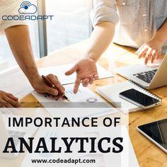 Here are the reasons you should use Analytics: Best Web Development Company, Lead Edge, Seo Specialist, Best Seo, Web Design Company, Digital Marketing, Count, Range, Storage