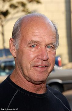Actor Geoffrey Lewis, known for his long working relationship with Clint Eastwood and for a slew of roles in television and film, has died at age 79