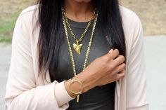 Jewelry Deets #1929galore