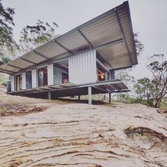 """591 Likes, 4 Comments - Jaguar Containers (@jaguarcontainers) on Instagram: """"Own a container home today! $3,000 Reserve Yours. Click Now >> JagpodContainerHome.com…"""""""