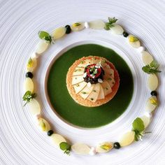 Philip Tessier Chef, 2015 Bocuse d'Or Silver Medalist & 2017 Head Coach, Father of Three, Future Restaurateur Chefs, Panna Cotta, Plating, Dishes, Gallery, Ethnic Recipes, Diy, Beautiful, Food