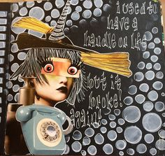 http://dyan-reaveley.blogspot.co.uk/2015/09/brace-yourself.html