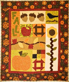 This one is a little too cheesy, but I'd like to make this type of sampler.