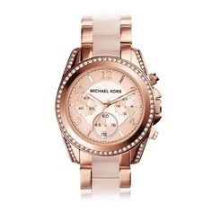 43 Best Women's Watches images | Watches, Accessories