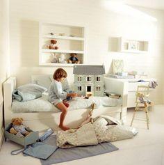 Bedroom twenty | Product Detail | Chic Shack