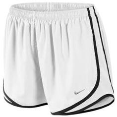 Nike Tempo Shorts - Women's at Lady Foot Locker