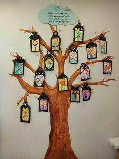 Kids Art Class, Art For Kids, Crafts For Kids, Arts And Crafts, Paper Crafts, Kindergarten Crafts, Classroom Crafts, Preschool Art, Preschool Christmas
