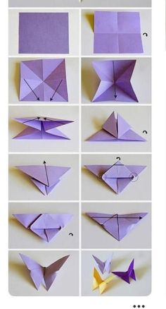 origami butterflies how to make a paper butterfly easy origami . origami butterflies how to make a paper butterfly easy origami . Origami Design, Origami Simple, Instruções Origami, Paper Crafts Origami, Oragami, Origami Boxes, Dollar Origami, Origami Bookmark, How To Origami