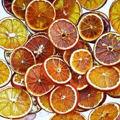 diy,commentfaire,des-oranges,deshydratee,seches,docoration,cocktail,vous-meme,madame-gin