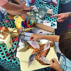 pin wheel crafts workshop Made in Ashford Ashford Town, Free Groceries, Handmade Clothes, Pinwheels, Creative Business, New Baby Products, Workshop, The Incredibles, How To Make