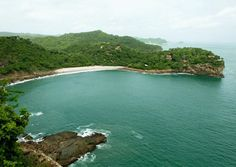 Nicaragua: The Ultimate Affordable, Far-Flung Beach Vacation