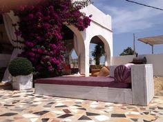 Casa Eivissa - Casa Curro