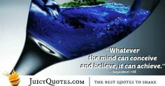 With our big collection of quotes about believe, you will find the perfect quotes for you. All believe quotes are from famous people. Believe Quotes, Believe In You, Sharing Quotes, Perfection Quotes, Napoleon Hill, Be Yourself Quotes, Success Quotes, Good Things, Faith Quotes