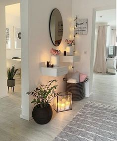 Glam Interior Design, Home, Decor Design, Interior, Retail Furniture, Living Room Decor Apartment, Home Decor Store, Home Decor Shops, Apartment Decor