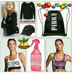 CHECK OUT SOME OF MY UNBEATABLE and UNBELIEVABLE COMBINATION GIFT SETS  MY BREEZIE PIEZ@eBay