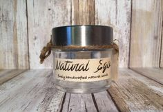 Can't find skin care for your skin? Want totally customized skin care? Try the CONFIDANT! A personal favorite from my Etsy shop https://www.etsy.com/ca/listing/512677675/the-confidant