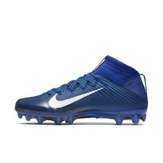 Nike Vapor Untouchable 2 Men's Football Cleat