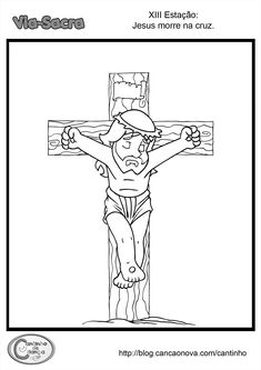 Catechism, Bible Crafts, Good Friday, Bible Lessons, Lent, Coloring Pages, Colouring, Symbols, Letters