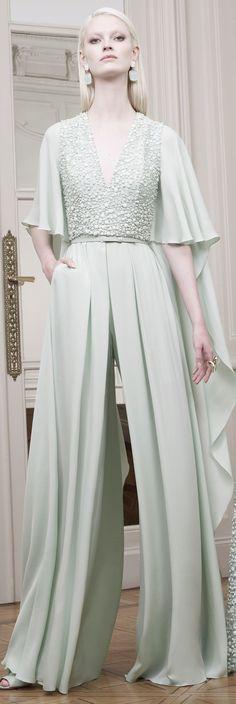 #EveningWear #Outfit #Fashion