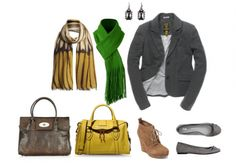 Fashion Over 50 | Fashion Friday | Musings of a Housewife