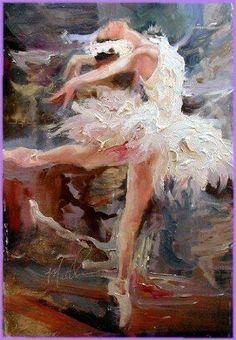 Scott Mattlin 1955 American Impressionist painter