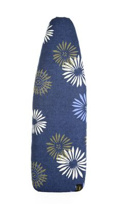 Ironing Board Covers, Home Organization, Toronto, Kids Rugs, Pattern, Cleaning, Home Decor, Clothes, Homemade Home Decor
