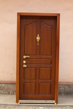 1000 images about vijay on pinterest kerala house main for Small home main door