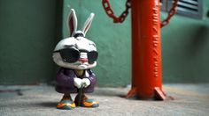 The Collector, Documentary, Playboy, Korea, Detail, Toys, Stuff To Buy, Art, Activity Toys