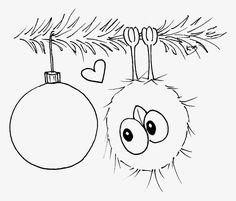 Kajsansscrapblog:.: Sellos Freebee digi navidad 2014 :.