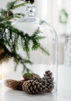redoma vidro natal - Pesquisa Google