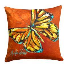 Outdoor Pillows You'll Love in 2020 | Wayfair