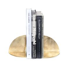 Brass-Bookends-1-TRNK