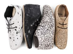 Maruti Gimlet shoes www.marutifootwear.com