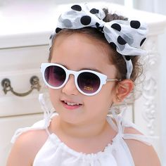 306335e8b i-lollipop Luxury Flower Girl Dresses Children Clothes Kids Girl ...