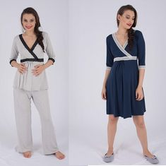 Chic, Style, Fashion, Quarter Sleeve, Babydoll Sheep, Sleeves, Shabby Chic, Swag, Moda
