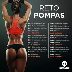 rutina gluteos o pompas - Tap the pin if you love super heroes too! Cause guess what? you will LOVE these super hero fitness shirts! Butt Workout, Gym Workouts, At Home Workouts, Muscle Girl, Weight Loss Meals, 30 Minute Workout, Gym Time, Excercise, Stay Fit