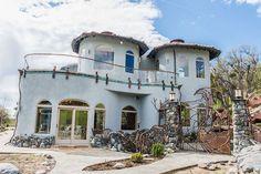 Esta casa com aparência simples custa mais de 7 milhões e meio de dólares | Mundo MS