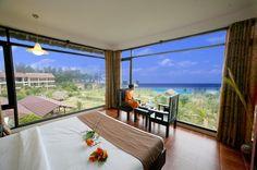Вьетнам, Фантхиет 38 500 р. на 11 дней с 27 сентября 2017 Отель: Fiore Healthy Resort 3* Подробнее: http://naekvatoremsk.ru/tours/vetnam-fanthiet-81
