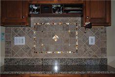 kitchen backsplash on pinterest kitchen backsplash backsplash ideas