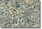 Quartz-Carpet-Sea-Foam