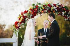 Nashville Wedding Photographer | KRISTYN HOGAN