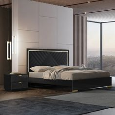 Ritz Bedroom - By Dezign Bedroom Sale, Dining Room Furniture, Bed, Suites, Dreamy Bedrooms, Lounge Furniture, Bedroom, Bedroom Furniture, Bedroom Suite