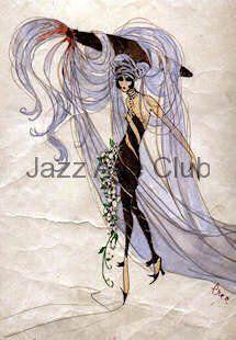 Jazz Age Club website: art, books, music, film.....
