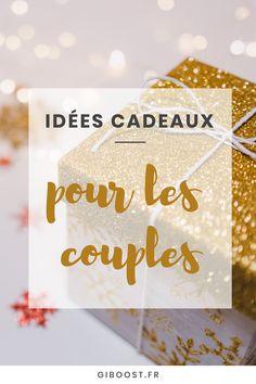 dévotions quotidiennes en ligne gratuites pour les couples de rencontres