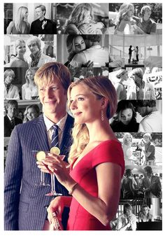 Love Emily and Nolan.what a great team on revenge. Serie Revenge, Revenge Abc, Revenge Tv Show, Emily Thorne, True Blood, White Collar, Ncis, Buffy, Movies Showing