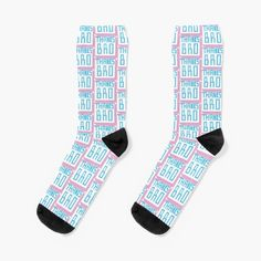 Peace Of God, Designer Socks, Iphone Wallet, Crew Socks, Thankful, Knitting, Prints, Collection, Tricot