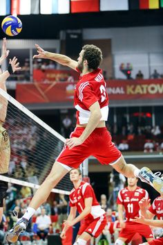 Men's Volleyball, Soccer, We Are The Champions, Sports Figures, Summer Olympics, Olympic Games, Athletics, Gymnastics, Breathe