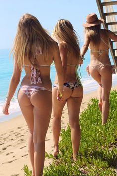 22 best Beach Bumming images on Pinterest Beach, Beach