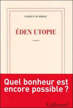 <p>Fabrice Humbert sait délivrer un propos universel à partir de son expérience familiale. Il s'intéresse ici aux utopies qui ont marqué la deuxième moitié du XX<sup>e</sup> siècle et déploie une fresque romanesque bouleversante.</p> <p></p>